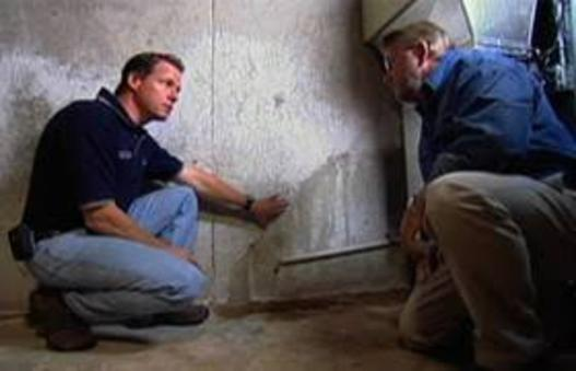 Lincoln Basement Contractor Basement Finishing Service | Lincoln Handyman Services