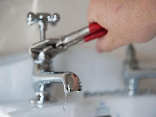 Affordable Leaky Faucet Repair Services In Lincoln Ne Lincoln