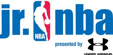 THE JR. NBA, NBA, AND NBA PROPERTIES DO NOT IN ANY WAY CONTROL OR OPERATE THE ACTIVITIES OF ANY JR. NBA LEAGUE OR TEAM.