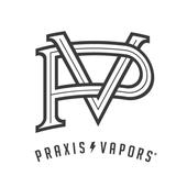 Praxis available at The Ecig Flavourium Toronto vape shop