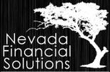 Nevada Financial Solutions