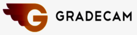 GradeCam empowers you to quickly and easily create, score and record assessments - your way.