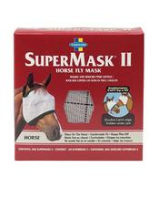 Horse Super Mask fly Mask Without ear Covers
