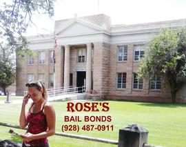 bail bonds, bail bonds, bail bonds, apache county super court