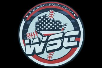 WSC logo link to Memorial Day Slam gallery