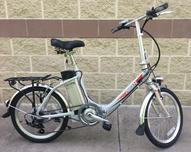 Lifan-Foldable-Electric-Bike.jpg
