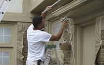 House Painting Commerce Michigan, Commerce Exterior Painters