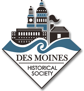 board members the des moines historical society