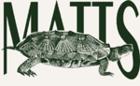 Mid-Atlantic Turtle & Tortoise Society