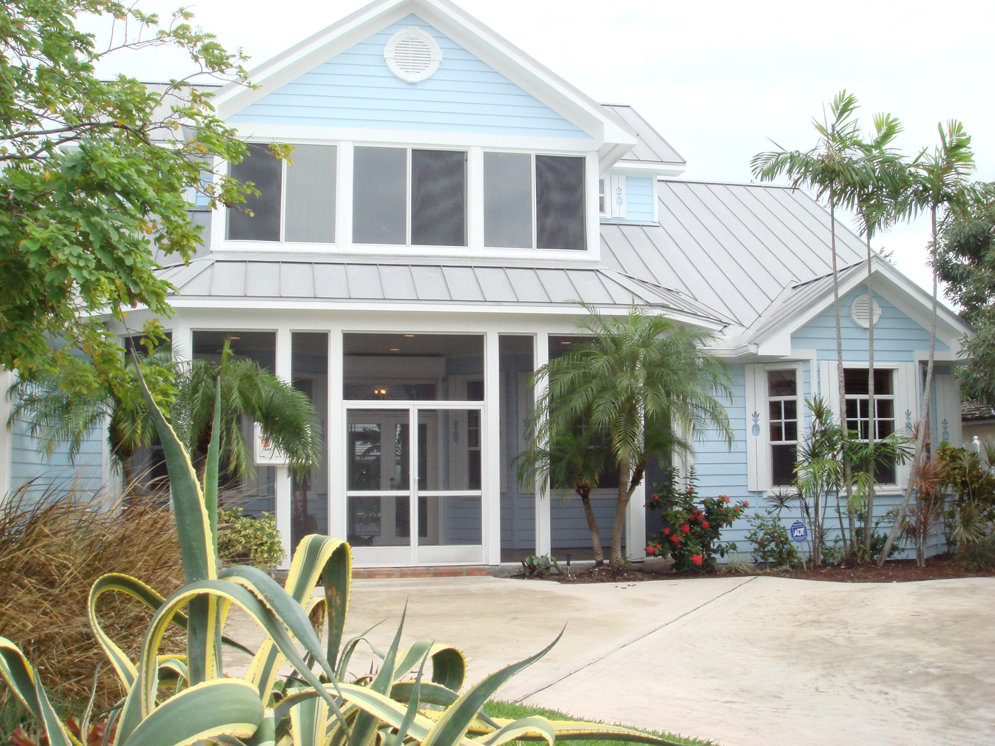 Jupiter Florida Renovation Interior Designer Custom Home Builder