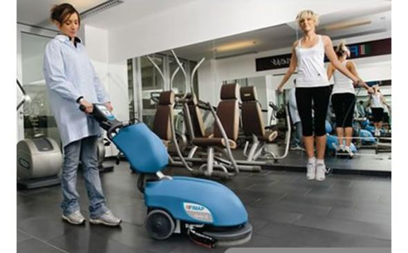 BEST HEALTH CLUB CLEANING SERVICES IN ALBUQUERQUE NEW MEXICO ABQ HOUSEHOLD SERVICES
