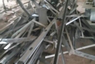 Scrap Metal Removal Bellevue & Scrap Metal Recycling Pick ...