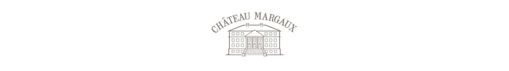 CHATEAU MARGAUX OFFICIAL WEBSITE