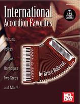 International Accordion Favorites, accordion, accordionheaven.com, piano accordion, mahler music center, accordion sheet music, accordion music, learn to play accordion, accordion Petosa, accordion Hohner, accordion Santelli, accordion Excelsior, accordion Welmeister, accordion Titano, accordion Morbidoni, accordion Imperial, accordion Gabbanelli, accordion music, accordion repair, accordion history, accordion lessons, mn accordion, mn accordion club, free accordion lessons, accordion accessories, accordion amazon, accordion appraisal, accordion for sale, accordion book, accordion brands, accordion bellows, accordion ebay, accordion craigslist, accordion classes, accordion history, accordion heaven, accordion Italian, accordion jazz, accordion keys, accordion manufacturers, accordion orchestra, accordion on sale, accordion origami, accordion online, accordion reeds, accordion revival, accordion rental, accordion songs, accordion tuning, accordion toy, accordion tutorital, accordion types, accordion video accordion, virtuoso, accordion vs piano, accordion value, accordion website, accordion youtube, accordion xmas, accordion Christmas, accordion polkas, accordion Yamaha, accordion zydeco, accordion player, accordion partners, accordion review, accordion association, accordion bass, accordion blog, accordion company, accordion dealers, accordion events, accordion exercises, accordion entertainer, accordion festival, accordion instrument, accordion information, accordion keyboard, accordion kit, accordion music videos, accordion quotes, accordion store, accordion tool, accordion used, accordion new, accordion usa, accordion child, accordion cheap, accordion instruction, accordion Italy, accordion back pads, accordion jewelry, accordion kids, accordion necklace, accordion roland, accordion reed wax, accordion Yamaha, accordion cover, accordion solo, accordion app, accordion blog, accordion blues, accordion beginner, accordion band, accordion beat, accordion competition, accordion dance, accordion german, accordion irish, accordion jam, accordion kings, accordion left hand, accordion rock and roll, accordion rap, accordion Spanish, accordion sound, accordion tango, accordion trio, accordion waltz, accordion worship, accordion wedding music, acordeon, accordion, Zumba, sheetmusicplus.com, hohner.com, castleaccordion.com, thegoodguys.com