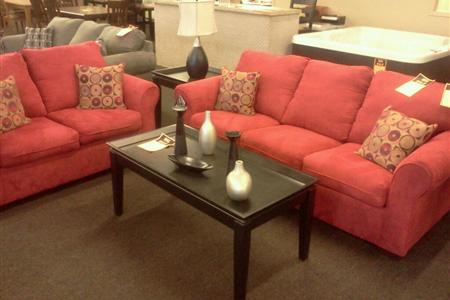Omaha 39 s most affordable furniture store for Most affordable furniture