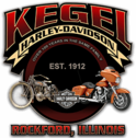 Kegel Motorcycle Co.
