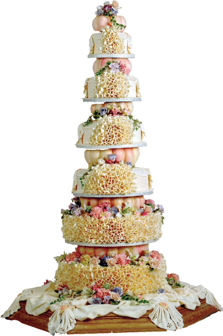 Cupcake Wedding Cakes Wedding Cakes Pictures The Sweet Life