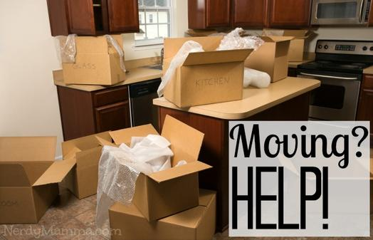 Movers moving help moving assistance Las Vegas