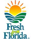 Fresh from Florida | Blue Bayou Farms | Yalaha, FL
