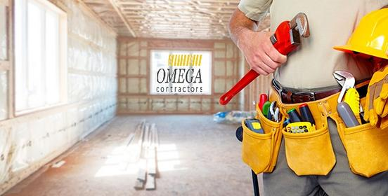 Los Angeles remodeling contractors