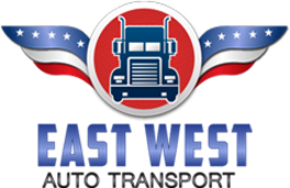 East West Transport Quote Link