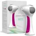 Tria 4X Hair Removal Laser