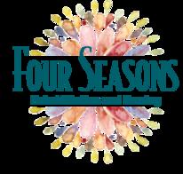 Four Seasons Nursing Home Westland Mi