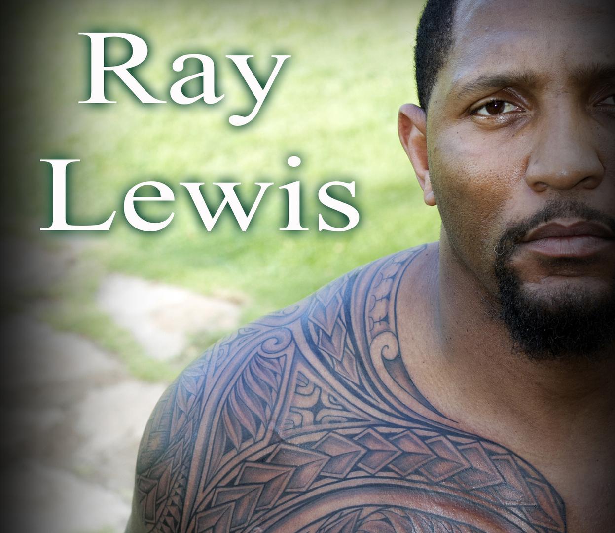 Polynesian Tribal Tattoos - Island Tat Evolve