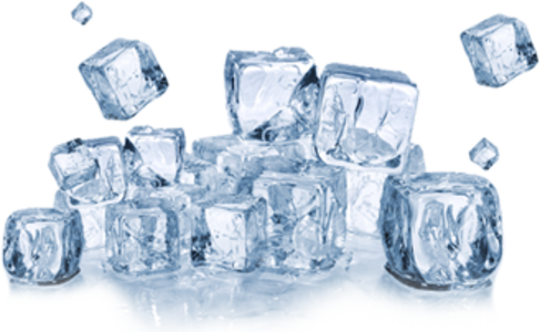 NH ice delivery for weddings and events