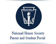 Link to National Honor Society
