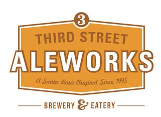 Craft Beer Distribution Company and Third Street Aleworks
