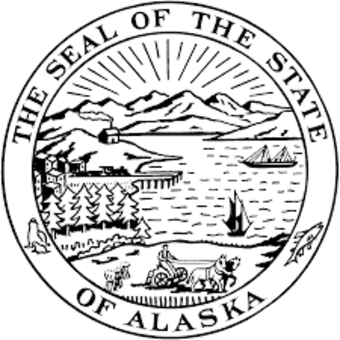 Cash Buyers Lists - State of Alaska
