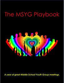 The MSYG Playbook
