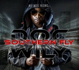 Southern Fly Doc Wily