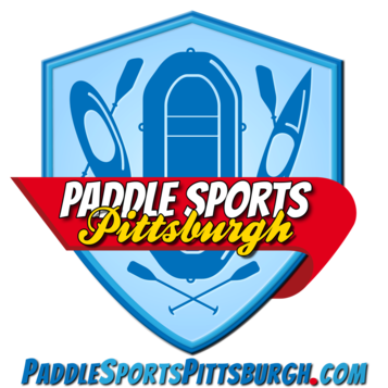 Paddle Sports Pittsburgh Expo 2018