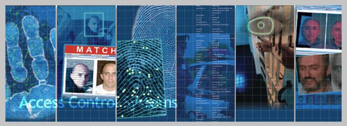 Mainstream Supplier - Security Products, Construction And