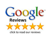 Serendipity Hair Salon Google Reviews
