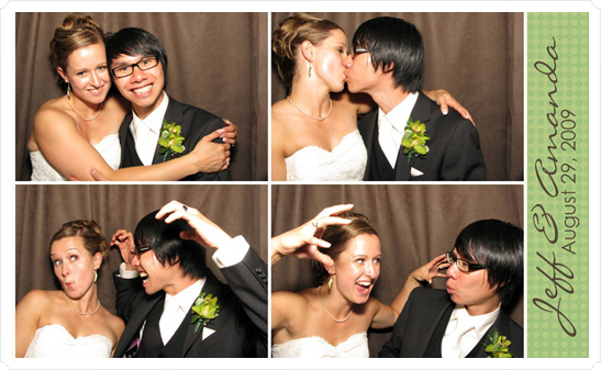 a night to remember events photo booth photo booth rentals wedding photo booth