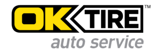 OK Tire Auto Service Winnipeg - Home Page