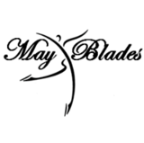 May Blades Competition, May 18-20, 2018
