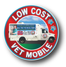 Low Cost Vet Mobile