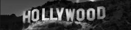 Hollywood Theme Prop Hire