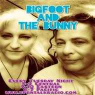 https://www.facebook.com/Bigfoot-and-the-Bunny-110807670266140/