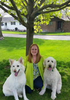 Family Pet Hospital Veterinary Clinic Platteville WI