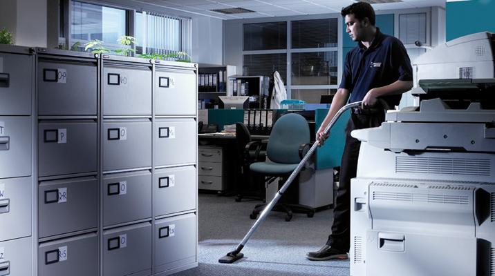 Best Office Building Maintenance Service in Edinburg Mission McAllen TX RGV JANITORIAL SERVICES