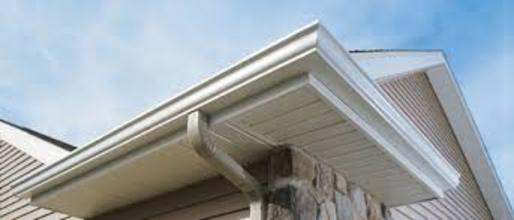 SOFFIT AND FASCIA COMPANY IN MCALLEN TX