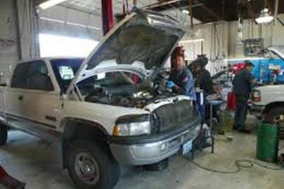 MOBILE CAR REPAIR SERVICES ENTERPRISE