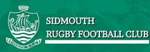 Sidmouth Rugby Club