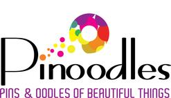 Pinoodles Pins and oodles of beautiful things