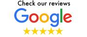 Best rated at google yelp facebook google reviews best company Las Vegas